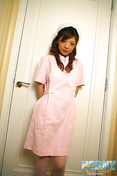 Cute japanese yume in pink..