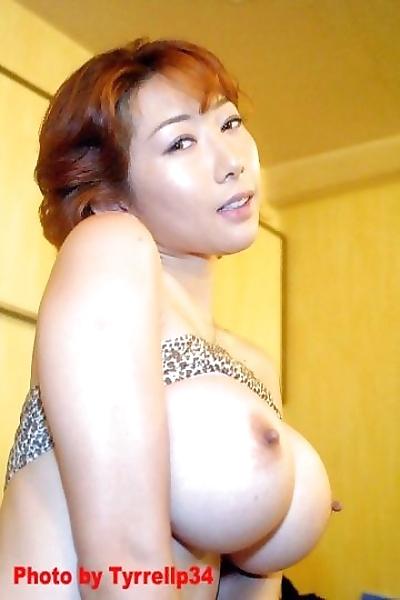 Sakura sena porn pics in..