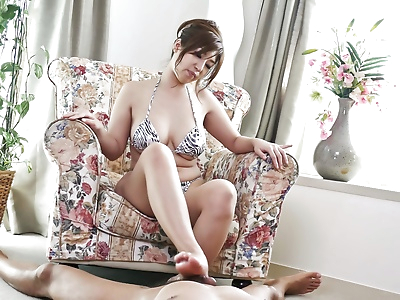 Sexy girls from japan..