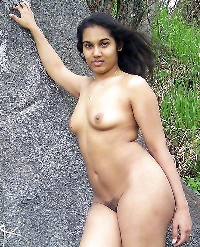 Sexy hot indian desi girls..